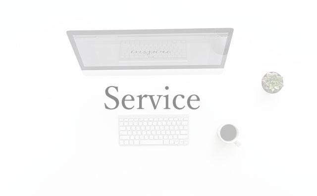 合同会社オフィスニシモトサービス内容